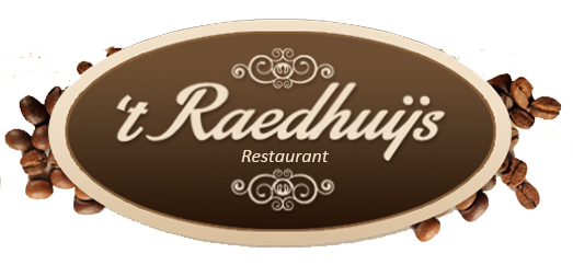 't Raedhuijs